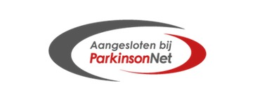 De Zorgpraktijk Fysiotherapie aangesloten bij ParkinsonNet